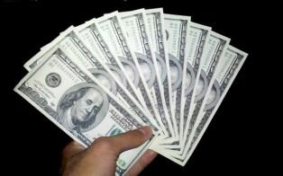 تراجع جديد للجنيه أمام الدولار