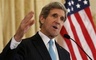 واشنطن تطلب من الخرطوم تقديم طلبات تأشيرات المسؤولين قبل (30) يوماً