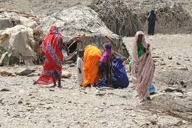 مقتل ثلاثة اشخاص جراء هطول أمطار غزيرة بالبحر الاحمر