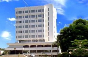 سفير جوبا بالخرطوم يطالب بحمايته من تهديدات بالقتل