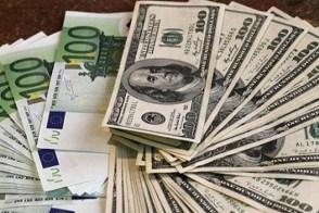 الجنيه السوداني يواصل تراجعه أمام  الدولار