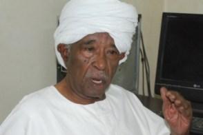 ما أبعاد ومدى الحوار الأميركي السوداني؟