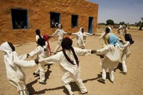 عطلة الدورة المدرسية تثير غضب المدارس الخاصة بالخرطوم