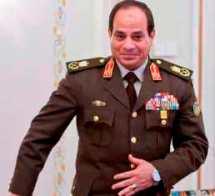 الخرطوم تتراجع عن قرار سحب سفيرها وتوقعات بعودته خلال ايام إلى القاهرة