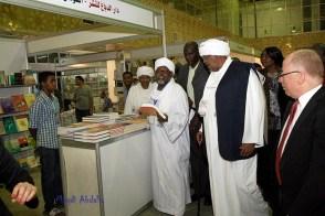 تقرير للمركز الافريقي: السودان .. ايدلوجيا السلطة و إنتهاك الحق في التعبير