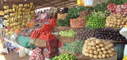 غرفة المستوردين تتوقع ارتفاعا جنونيا وكسادا في الأسواق السودانية