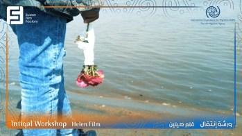 مؤسسة سودان فيلم فاكتوري تحتفي باليوم العالمي للمهاجرين
