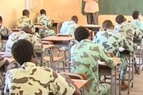 أنباء عن تسريبات جديدة لامتحانات الشهادة السودانية