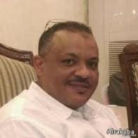 مخاوف كبيرة على سلامة ناشط سلمته السعودية للحكومة السودانية