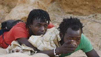 غياب سودانيين مرشحين للفوز بمهرجان البندقية للأفلام