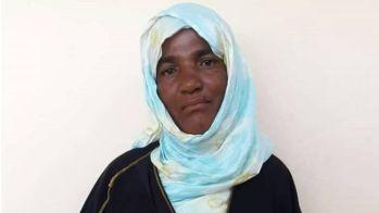 """""""مستعبدة"""" سابقة تسعى لدخول البرلمان الموريتاني"""