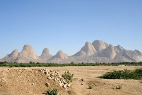 Doctors in Kassala injured in an assault by security personnel