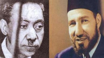 الأخوان المسلمون والعنف : حسن البنا وسيد قطب وجهان لعملة واحدة (2)