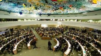 """إبقاء السودان في """"البند العاشر"""" والتوافق على مكتب في الخرطوم"""