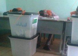 البشير: الانتخابات في موعدها وإجراءات اقتصادية جديدة ستعلن قريبا