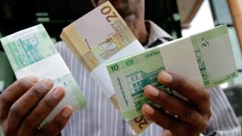 صدمة التحرير الكامل لسعر الصرف: كارثة قادمة أم تلاعب  بالمصطلحات ؟