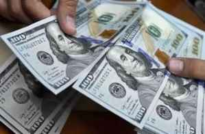 مآلات  نظام  النقد الأجنبي الجديد: وقائع غرق معلن عنه