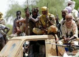"""""""التحالف"""" يعلن الدفع بقوات سودانية لتحرير مناطق بالحديدة اليمنية"""