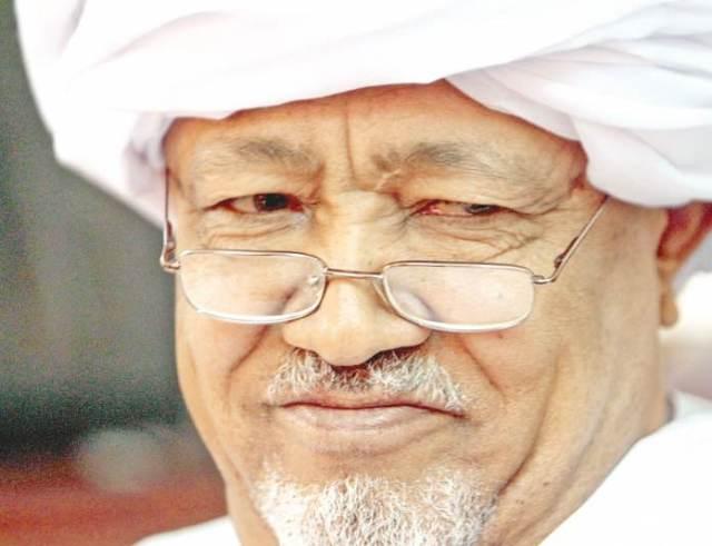 """حسبو عبد الرحمن يعرض(14) مليون جنيه ثمنا """"للصيحة"""""""