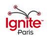 Ignite_paris