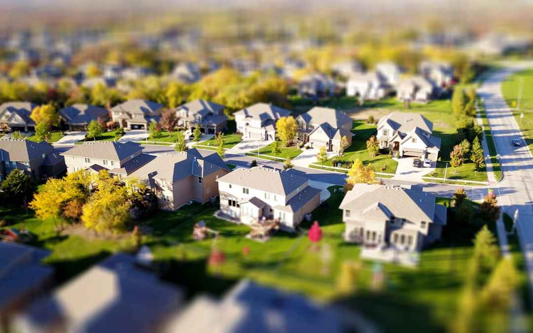 2019 Housing Market Trends