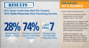 Credit Data Case Study for web