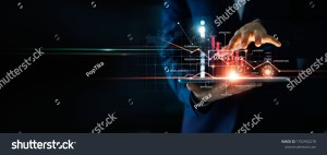stock-photo–digital-online-marketing-businessman-using-tablet-and-analysis-sale-data-graph-growth-on-modern-1792952278