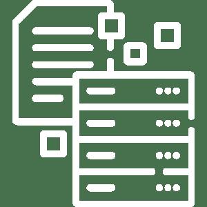 001-database WHITE