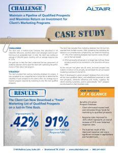 CaseStudy_12_VA_Mortgage__ITA_Solution_2019