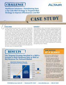 CaseStudy_9_Healthcare_Targeted_vs_Zip_Code_2019