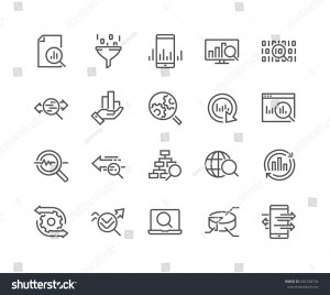 stock-vector-simple-set-of-data-analysis-related-vector-line-icons-contains-such-icons-as-charts-graphs-602748734