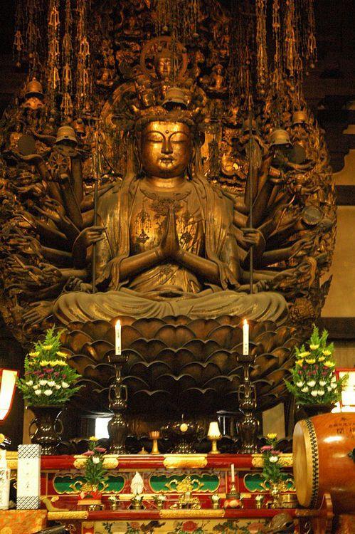 maitreya-buddha-s