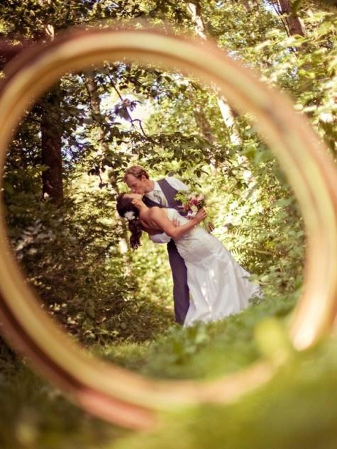 fotos_casamento_vais_querer_1