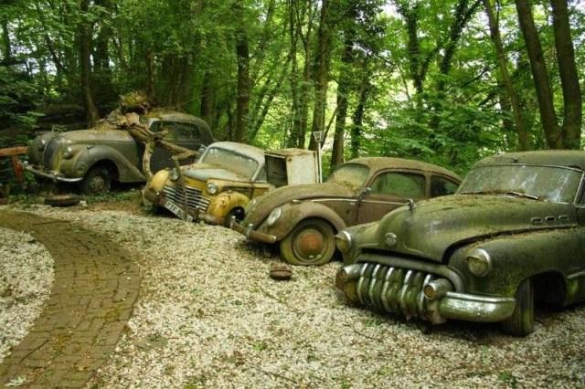 carros_vintage_abandonados_5