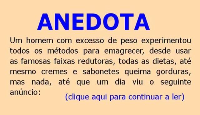 anedota_emagrecer_30_kg