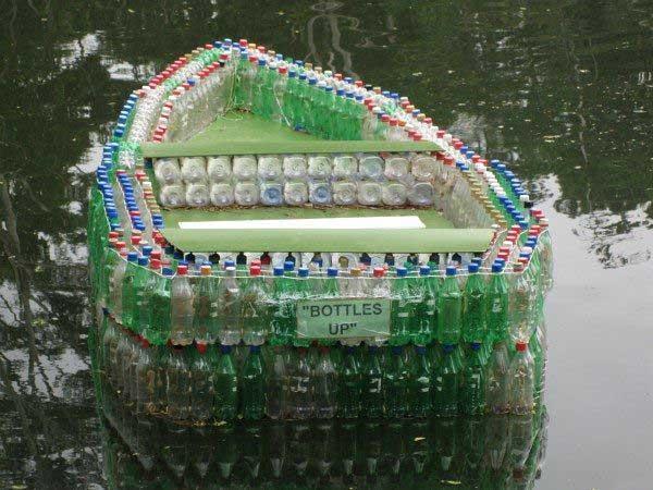 reciclar_garrafas_plastico_17