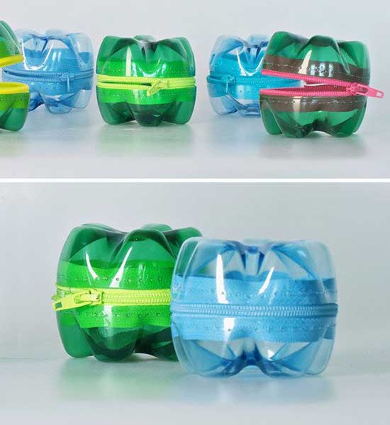 reciclar_garrafas_plastico_24