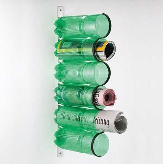 reciclar_garrafas_plastico_28