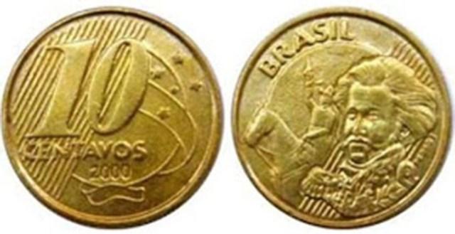 moedas_raras_real_5