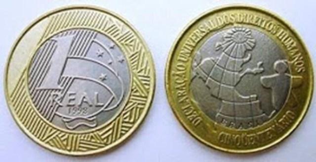 moedas_raras_real_6