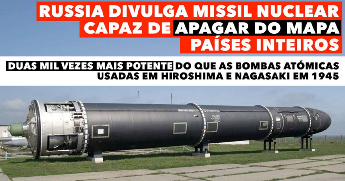 russia-mostra-missil-nuclear