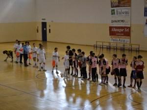 TeamApulia-AdelfiainMovimento