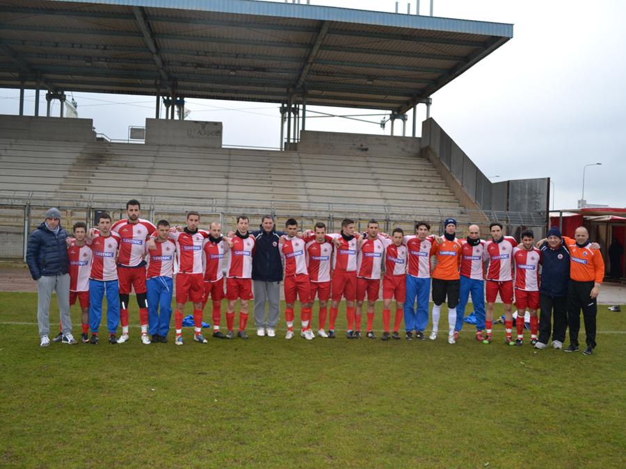 RealAltamura-AtleticoCorato