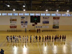 TeamApulia-AtleticoNoicattaro