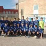 Agon Club Giovanissimi