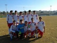 Pellegrino Sport