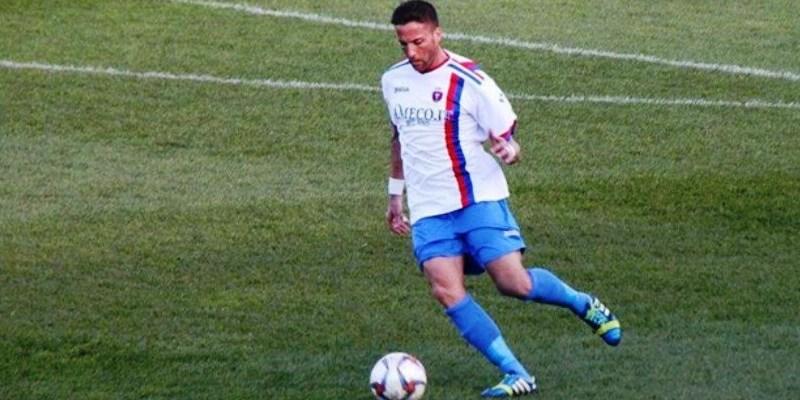 Marco Amato