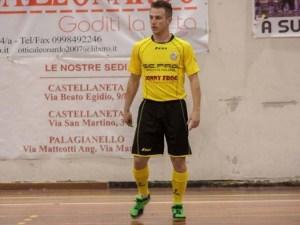 Fabio Cassone