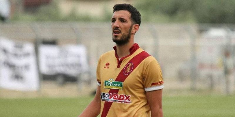 Gianni Montrone