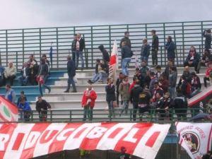 Team-Molfetta